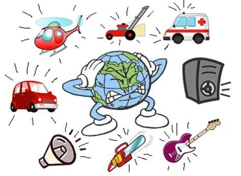 Essay urban environmental problems